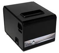 Чековый термопринтер PP-2030.2A SPARK