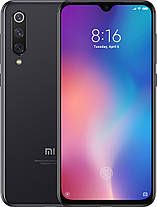Мобильный телефон Xiaomi Mi 9 SE 6/64GB Piano Black, фото 2