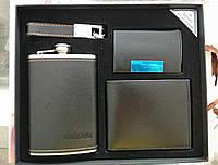 Мужской подарочный набор