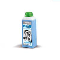 AVVA - щелочной пенный всесезонный очиститель Dannev 1 л