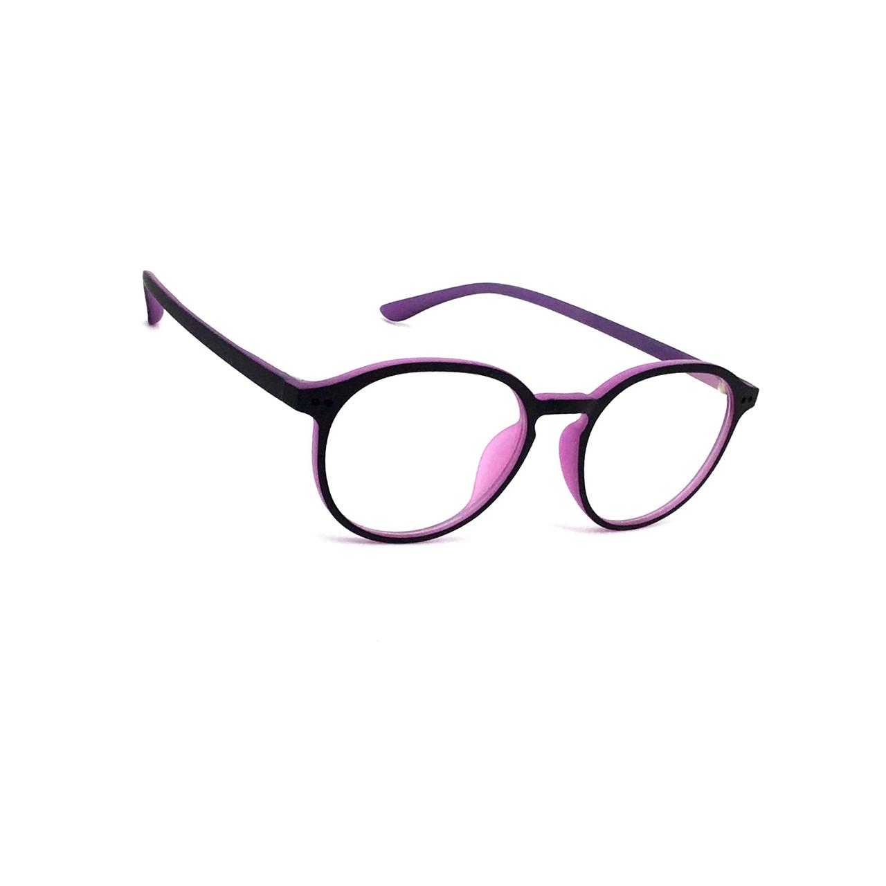 Компьютерные очки из пластика TR 90