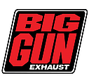 Глушитель Big Gun для Can-Am Outlander 570/650/800R/850 XT/1000XT/XMR (12-16) EXO, фото 2