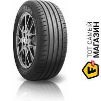 Автошина Toyo Tires Proxes CF2 185/60 R14 82H
