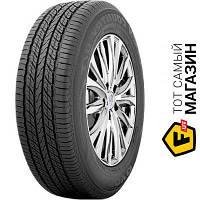 Летняя автошина на внедорожный (4х4) авто Toyo Tires Open Country U/T 235/65 R17 104H - резина