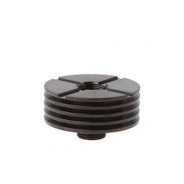 Радиатор (охладитель) для электронной сигареты 24 мм