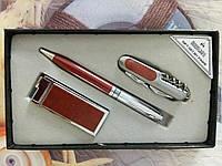 Подарочный мужской набор
