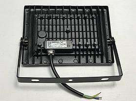 Светодиодный прожектор PREMIUM SMD PARS-50 50W 6400К IP65 Код.59621, фото 3