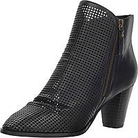 Ботинки MIA Riya Black - Оригинал, фото 1