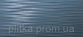 Плитка (50x110) 4MKU MEK 3D U. BLADE BLUE