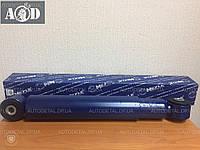 Амортизатор задний на Форд Транзит 1991-->2001 Meyle (Германия) 726 715 0003 - масляный