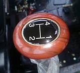Минитрактор DW404DR, фото 6