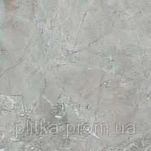Плитка (75х75) SABANA PERLA REC NPLUS