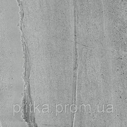Плитка (75х75) VELVET GRIS REC NPLUS, фото 2