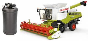 Фільтр-осушувач кондиціонера для тракторів, комбайнів, спецтехніки