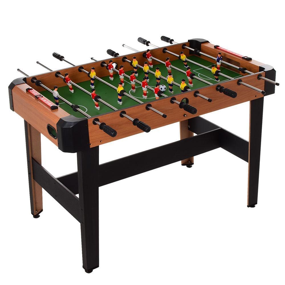 Футбол 20435 BAMBI