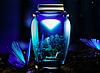 Автомобильный ароматизатор Baseus - (AMROU-03) Zeolite Car Fragrance, фото 6