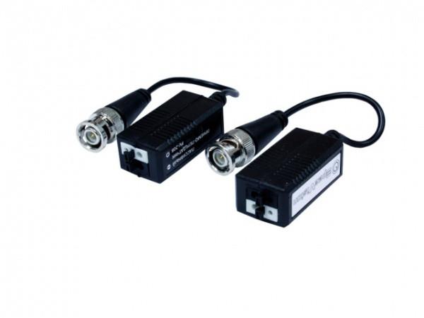 Приемо-передатчик NVL206C