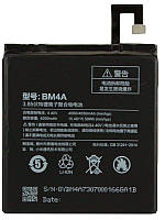 Аккумулятор Xiaomi Redmi Pro / BM4A (4050 mAh) 12 мес. гарантии, фото 1