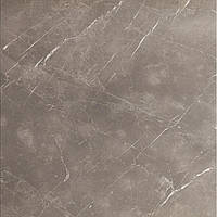 Плитка (60х60) PIAVE ARGENT LEVIGLASS