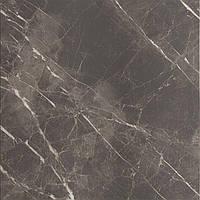 Плитка (75х75) PIAVE COAL LEVIGLASS