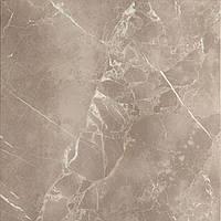 Плитка (75х75) PIAVE MOKA LEVIGLASS