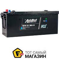 Автомобильный аккумулятор Autopart Plus 150Ач 12В (ARL150-P01)