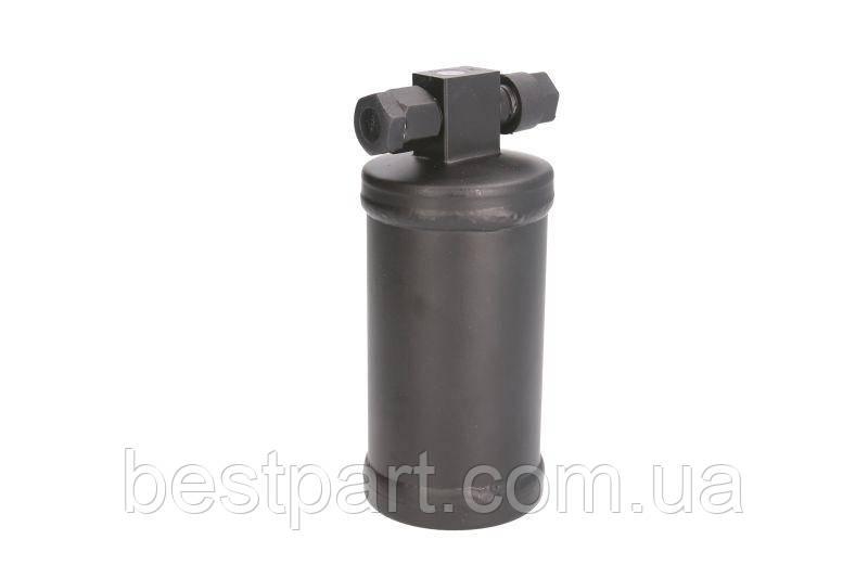 "Фільтр 63mmx160mm 5/8""MO-5/8""FO"
