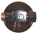 Фільтр осушувач SCANIA 3-SERIE (1988-1996), фото 2