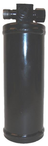 Фільтр осушувач SCANIA 3-SERIE (1988-1996)
