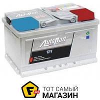 Автомобильный аккумулятор Autopart Euro Plus 92Ач 12В (ARL092-P00)