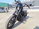 Harley Davidson Sportster Iron 1200 2018, фото 6