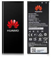 Аккумулятор Huawei Y6 (2200 mAh) Original