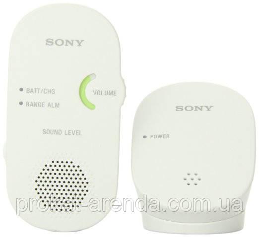 Радионяня Sony Digital Baby Monitor