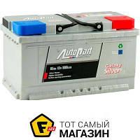 Автомобильный аккумулятор Autopart Galaxy SB 85Ач 12В (ARL85-GAL0)