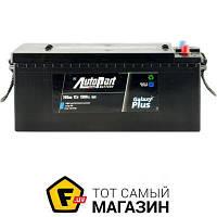 Автомобильный аккумулятор Autopart ARL-205-P00 205Ач 12В