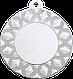 Медаль наградна 45мм. DI4502, фото 2