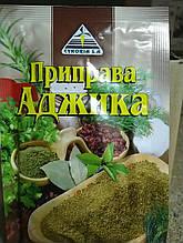 """Приправа """"Аджика"""" 30 г"""