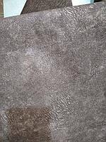 Флок меблевий ширина 150 см колір бронза, фото 1
