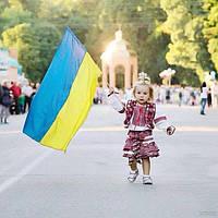 С Днем флага и Днем независимости! График работы