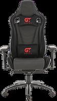 Кресла Офисные GT Racer X-0713 Black