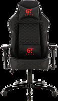 Кресла Офисные GT Racer X-2604-4D Black