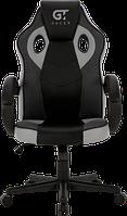 Кресла Офисные GT Racer X-2752 Black/Gray