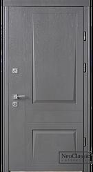 Входная дверь Страж Vodaria