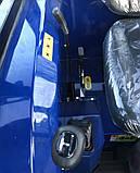 Трактор с кабиной ДТЗ 5404К, фото 10