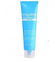 Крем с гиалуроновой кислотой Secret Key Hyaluron