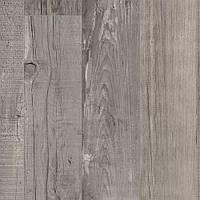 Ламинат Balterio водостойкий  Grande Narrow Дерево Лесное 64086