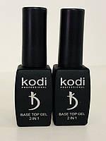 База+финиш Base\top 2 в 1 Kodi, 8 мл