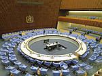 Экспертная группа заключила, что ВОЗ не способна справляться с кризисами типа Эболы.