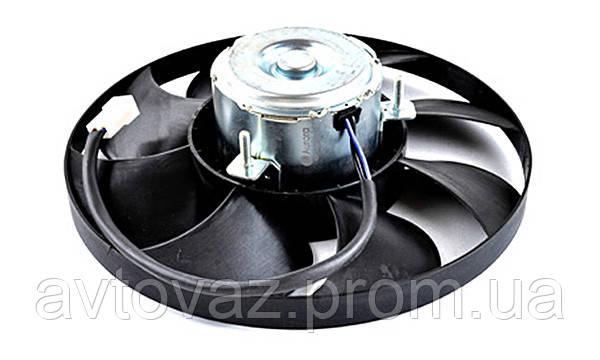 Вентилятор радиатора ВАЗ 21214 (AURORA).
