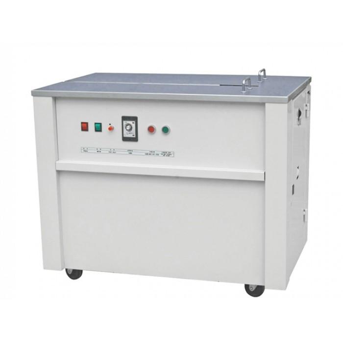 Напівавтоматична Стреппінг Машина Hualian Machinery Group KZB - I